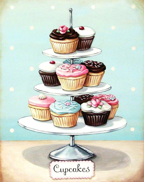 1cupcakesprint (555x700, 424Kb)