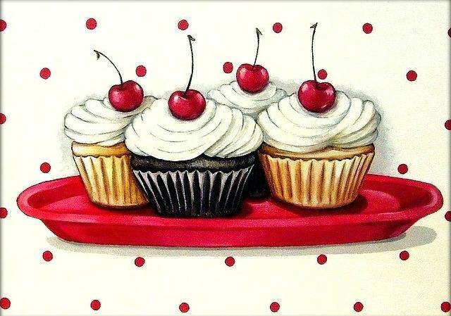 cherrycupszoom2 (640x449, 288Kb)