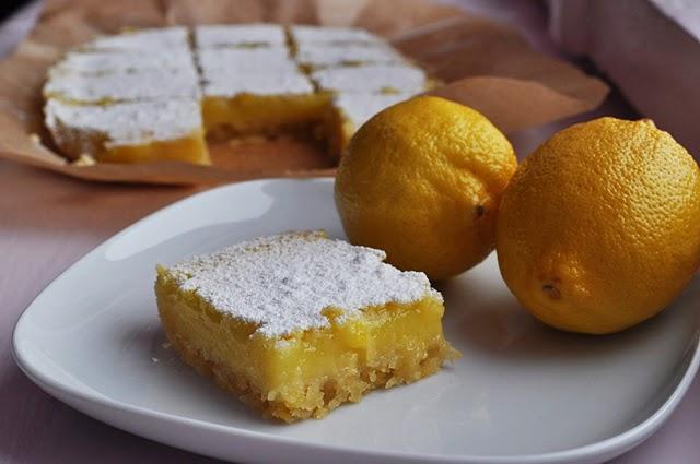 pechenie-s-limonnoy-nachinkoy (640x425, 43Kb)