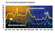 index (189x115, 8Kb)