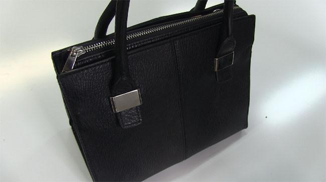сумка-гаджет для транжир (650x364, 75Kb)