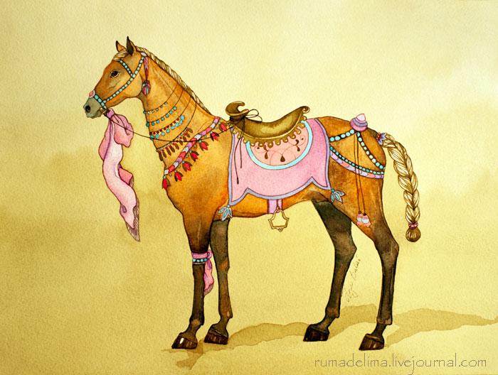 ������, ��������, rumadelima/1195798_horse_700 (700x528, 90Kb)