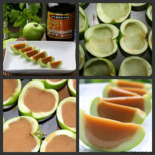4045361_caramel_apple_jello_shots_recipe (600x600, 139Kb)