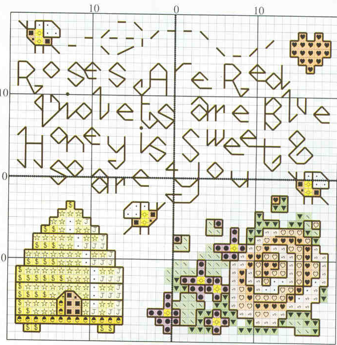 roza-i-uley (683x700, 697Kb)