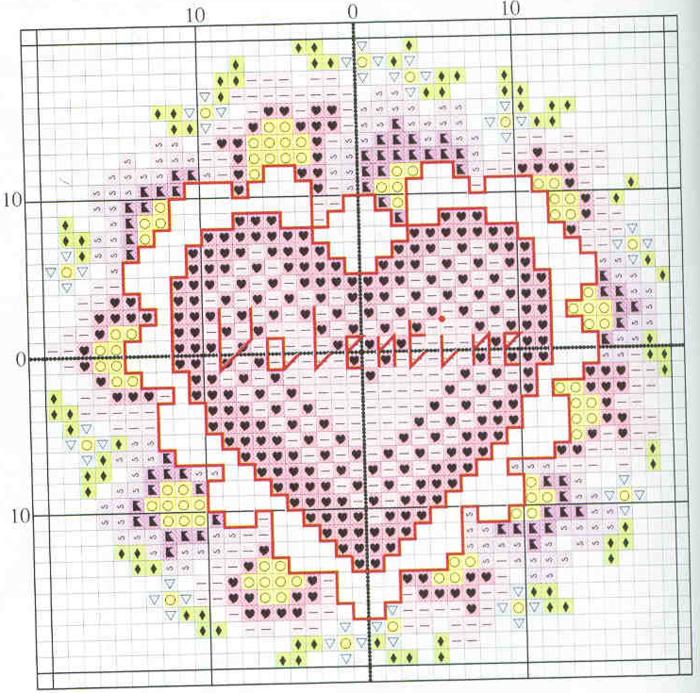 valentinka-roz (700x693, 754Kb)