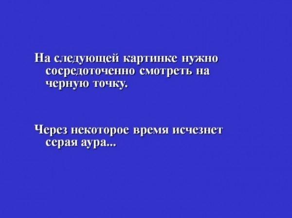 11 (600x449, 53Kb)