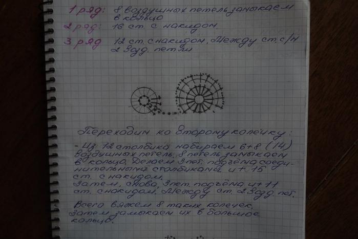 -4BxiZxbFHg (700x467, 186Kb)