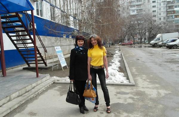 http://img0.liveinternet.ru/images/attach/c/10/109/794/109794796_3934161_4.jpg