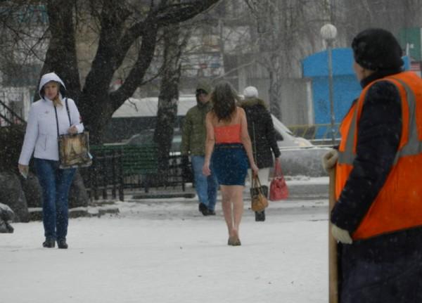 http://img0.liveinternet.ru/images/attach/c/10/109/794/109794798_3934161_6.jpg