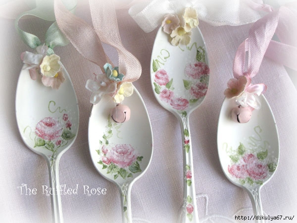 Painted Spoon Set 600px (600x450, 163Kb)
