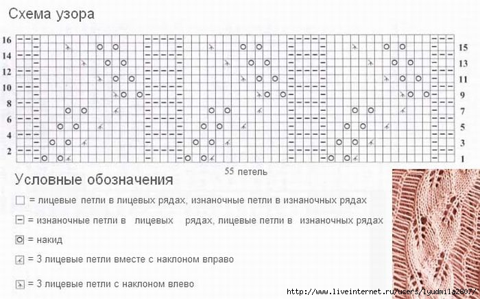 1post-45-1331622245 (700x437, 174Kb)