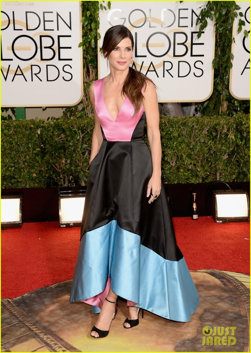 sandra-bullock-golden-globes-2014-red-carpet-06 (498x700, 113Kb)