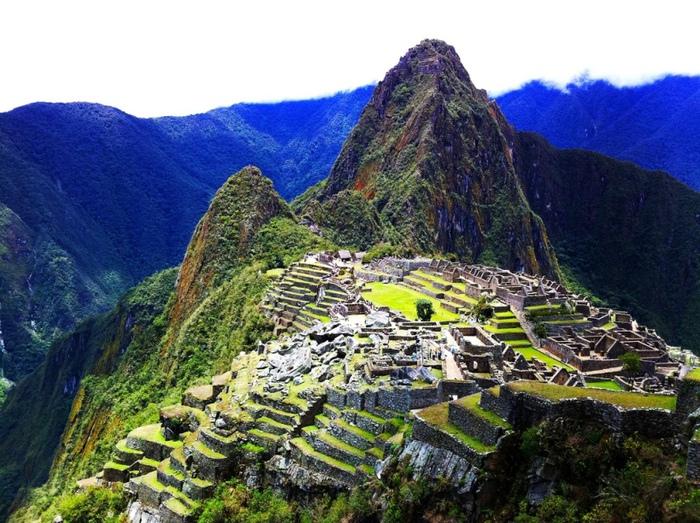 Machu-Picchu-12 (700x523, 212Kb)