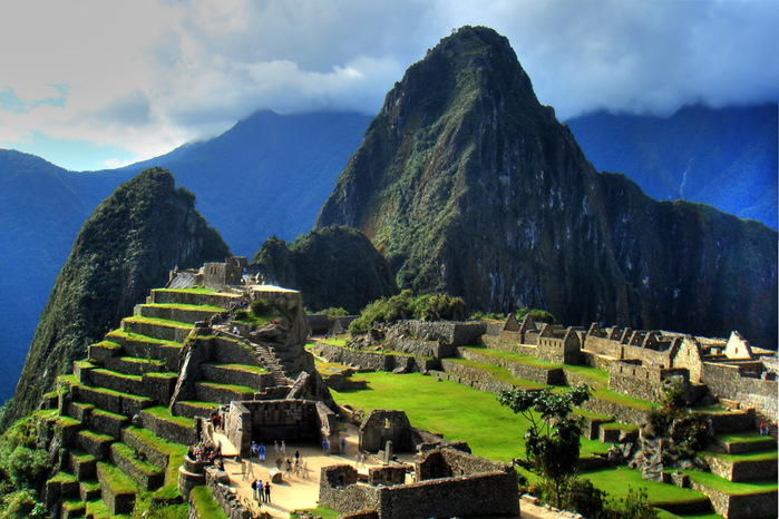 machu-picchu-late-afternoon (700x466, 169Kb)
