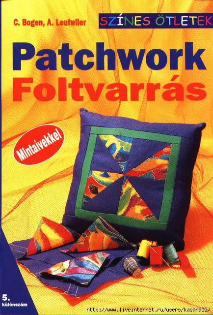 Patchwork  (434x640, 215Kb)