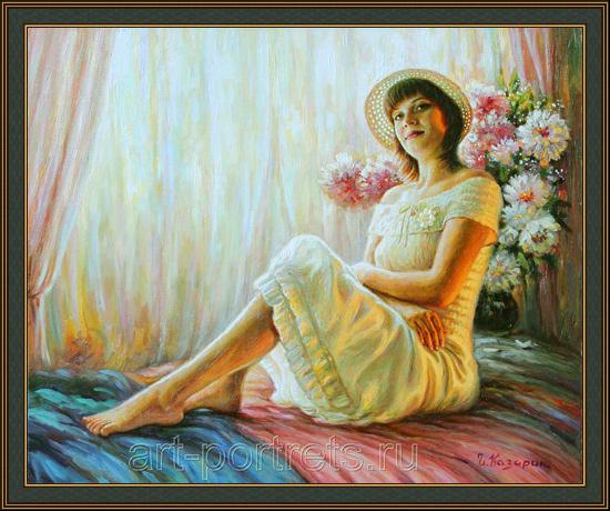 portret-devushki-maslom (550x460, 136Kb)