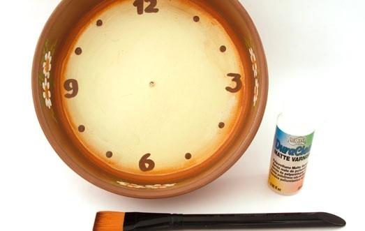 часы из сковородки (8) (523x331, 98Kb)