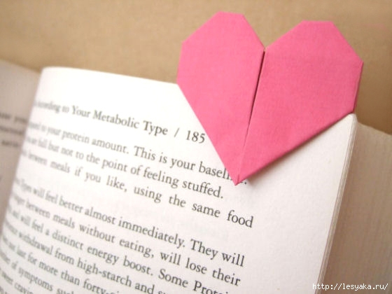paperfolding-heartclip-complete-book (560x420, 104Kb)