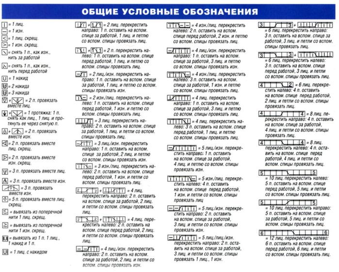 uslovnye_oboznacheniya_uzory_07 (700x562, 370Kb)