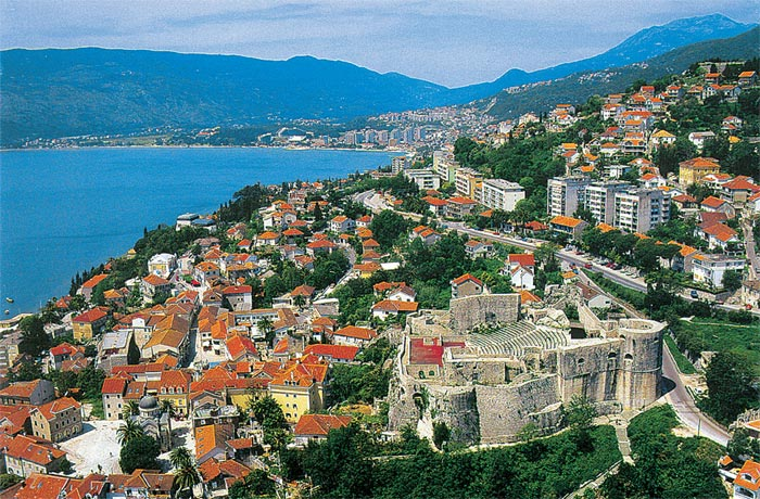 черногория (700x460, 132Kb)