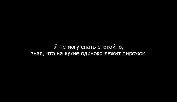_7X0aahteiQ (604x348, 8Kb)