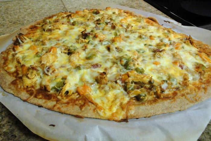 пицца1 (700x466, 187Kb)