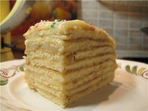 tort sarten (500x375, 132Kb)