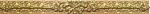 3314741_0_8b1ce_a060f46d_L_jpg (150x14, 9Kb)