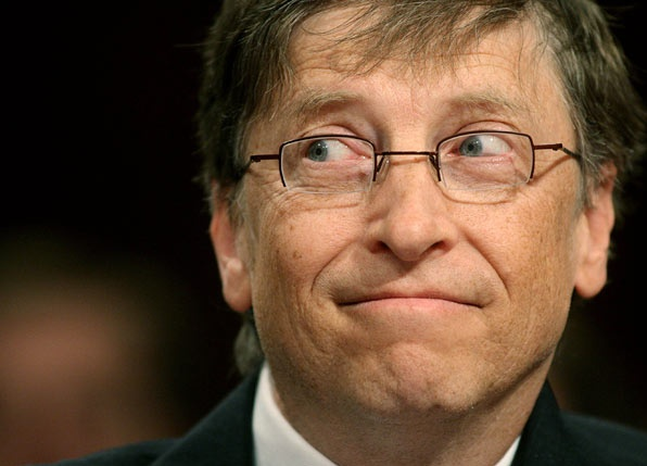 4278666_tk_sob_large_484_07_10_10_06_59 (700x525, 46Kb)/3180456_1263992626_billgates1 (596x429, 65Kb)