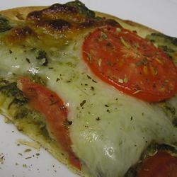 The New Classic Italian Pizza (250x250, 11Kb)