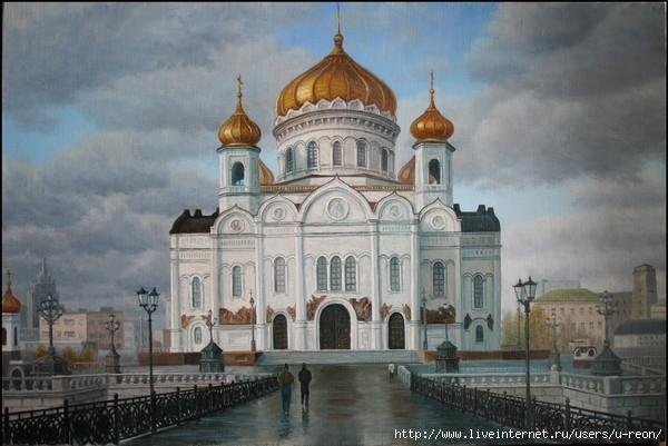 IMG_храм х.с. москва2000.jpg (600x401, 169Kb)