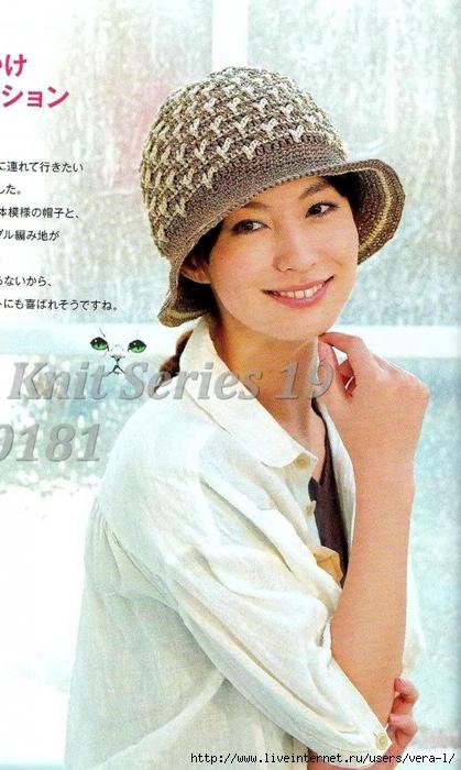 5038720_Lets_knit_series_NV80181_2010_kr_32 (419x700, 252Kb)