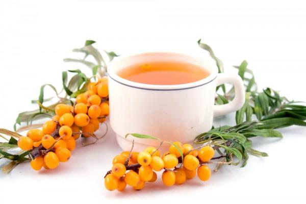 облепиховый чай с медом/3368205_258697c7f01270ae2e19d76d77494408 (600x400, 40Kb)