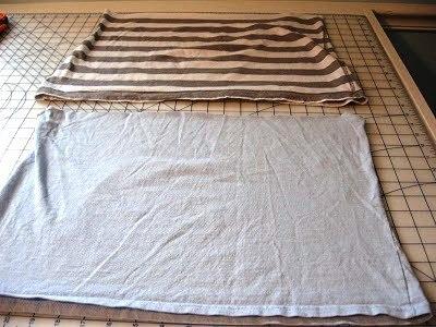 платьице для девочки4 (400x300, 122Kb)