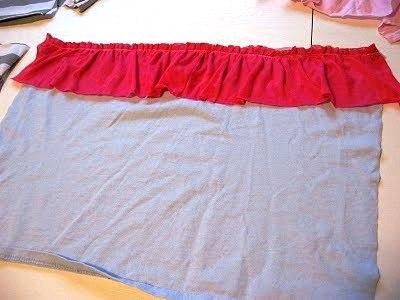 платьице для девочки6 (400x300, 100Kb)