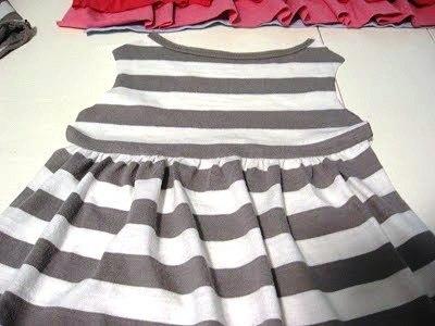 платьице для девочки8 (400x300, 92Kb)