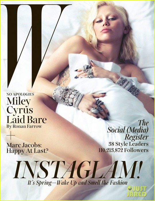 miley-cyrus-poses-naked-for-w-magazine-march-2014-01 (539x700, 99Kb)