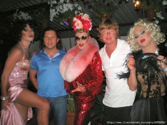 Ищу гей в сочи фото 552-999