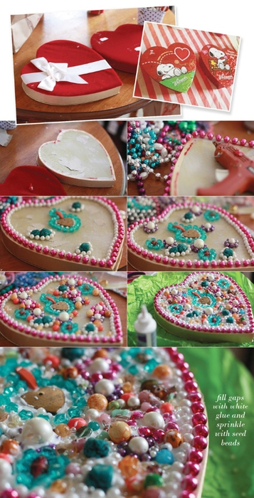 jambalaya-beaded-heart-boxes640 (357x700, 233Kb)