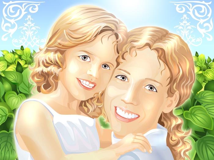 Эро россказы инцес мама и дочка 21 фотография