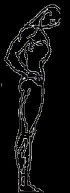 дыхание ха2 (140x384, 28Kb)