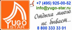 logo (287x119, 39Kb)