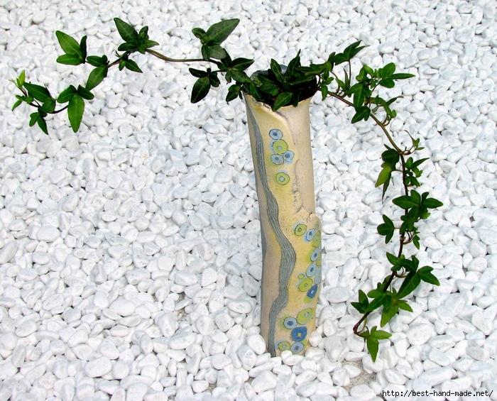 keramika, sandi 135 (700x565, 389Kb)