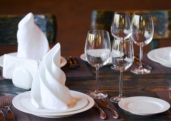 Как выбрать и купить салфетки для сервировки стола (1) (550x390, 120Kb)