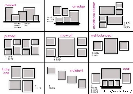 Картины и панно в интерьере (4) (548x390, 90Kb)