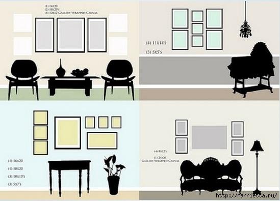 Картины и панно в интерьере (6) (549x395, 99Kb)