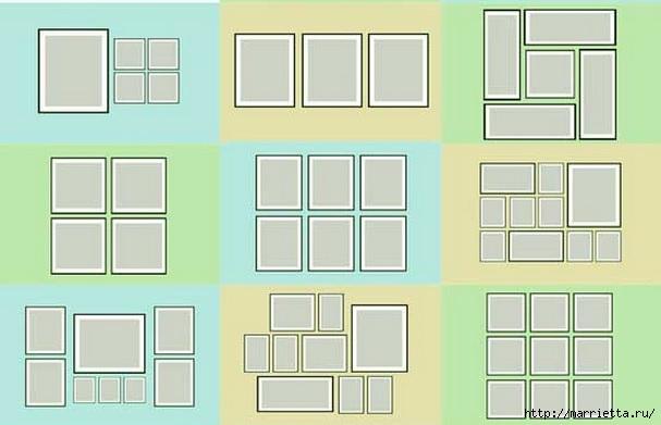 Картины и панно в интерьере (8) (607x391, 93Kb)
