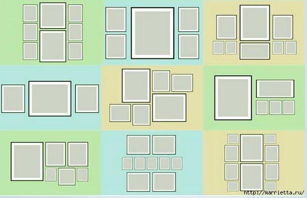 Картины и панно в интерьере (10) (611x395, 98Kb)