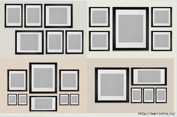 Картины и панно в интерьере (12) (575x382, 94Kb)