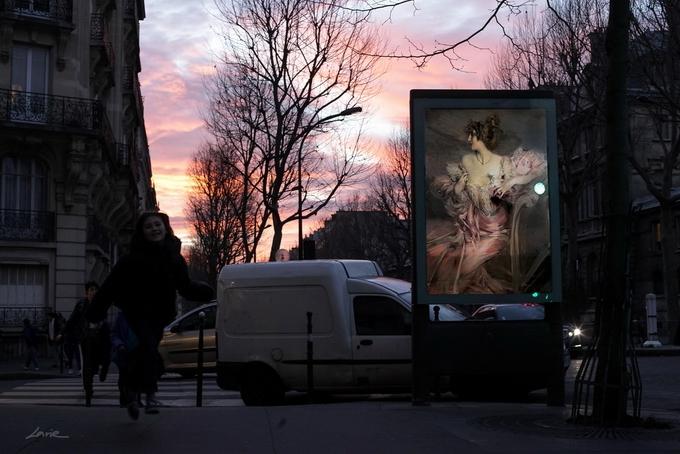 уличное искусство 10 (680x454, 245Kb)